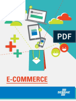 E-commerce+-+V5
