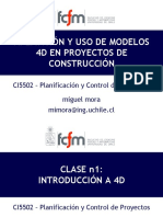 Clase n1 Aplicaci n y Uso de Modelos 4d en Proyectos (1)