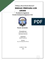 OCHOA PUENTE.docx