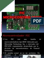 Diapositiva de informatica