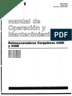 Manual-Mantenimiento-Retroexcavadora-420D.pdf