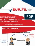 324224192-Desnaturalizacion-de-Los-Contratos-Modales.pdf