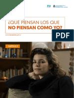 Que_piensan_los_que_no_piensan_como_yo__-_Capitulo_2.pdf