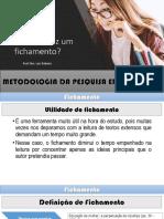 METODOLOGIA DA PESQUISA EDUCACIONAL - FICHAMENTO.pdf