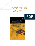 la-cantante-calva.pdf