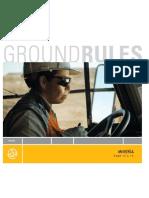 Reglas de Terreno.pdf