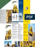 catalogo-autohormigonera-autocargable-3-5tt-carmix-datos-caracteristicas-dimensiones-especificaciones-tecnicas.pdf