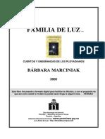 Bárbara Marciniak, Familia de Luz.pdf