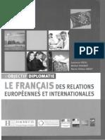 Objectif_Diplomatie_1