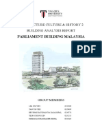 Parliament Building Report.pdf