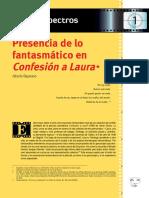 40-Texto del artículo-115-1-10-20111021.pdf