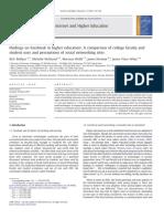 Facebook-and-Public-Image-22dkj6l.pdf