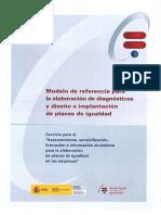 implantacion_planes_igualdad.pdf