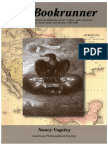 Nancy Vogeley - The Bookrunner_A History of Inter-American Relations - Print, Politics, and Commerce in the US and Mexico 1800-1830.pdf