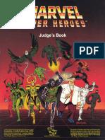 TSR6871 Advanced Judges Book Reduced.pdf