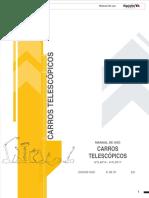 238430289-HAULOTTE-ESP-manual-de-Uso-e-06-07.pdf