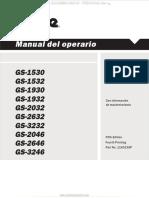 354177325-Manual-Operacion-Plataforma-Elevadora-Tijeras-Gs1530-Gs3246-Genie-Seguridad-Controles-Mantenimiento.pdf