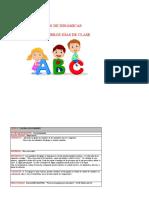 100-dinamicas-de-grupo-primeros-días-de-clase.pdf