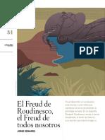 convivio-edwards-esp.pdf