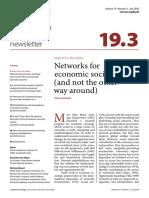 Econsoc Newsletter 19 3