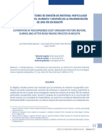 v27n1a03.pdf