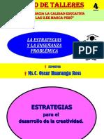 ESTRATEGIAS PARA LA CREATIVIDAD.pdf