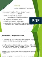 Presentacion Economia Parte 5 08-06-2018