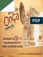 AMIGO DA ONÇA.pdf