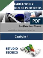 4. Estudio_tecnico