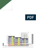 sectiune longitudinala.pdf