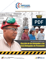 Guia-tecnica-para-el-proceso-de-eleccion-de-los-delegados-y-delegadas-de-prevencion.pdf