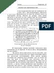 Muro_De_Separacion.pdf