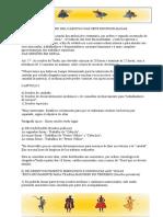 reglamento-zelio.doc