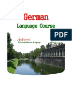 German___languageCourse.pdf