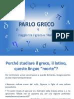 parlo-greco.pdf
