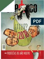 Revista El Chamuco y Los Hijos Del Averno 375 Digital by El Chamuco y Los Hijos Del Averno