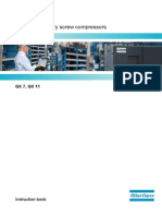Instruction Books GX2-11 20705403.pdf