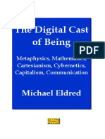 274685435-the-Digital-Cast-of-Being-Metaphysics-Mathematics-Cartesianism-Cybernetics-Capitalism-Communication.pdf