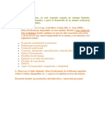 Etica Profesional de Psicologo Isaura.pdf