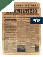 pannello giornali 10