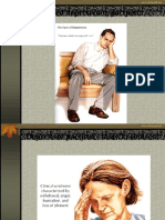 Antidepresivi.pdf