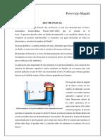 LA PARADOJA HIDROSTÁTICA.docx