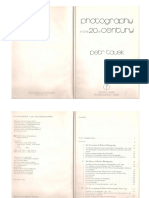 photography in the 20th century petr tausk.pdf