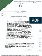CIA-RDP86T01017R000707040001-2