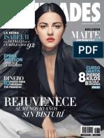 Vanidades México – 18 Abril 2018.pdf