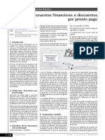 descuento financiero.pdf