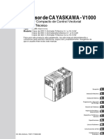 MANUAL TECNICO V1000 ESPAÑOL YASKAWA.pdf