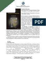 foucault-y-la-literatura.pdf
