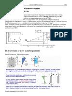 10_Colonnes_courtes.pdf