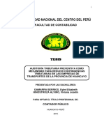 TEISIS AUDITORIA TRIBUTARIA PREVENTIVA.pdf